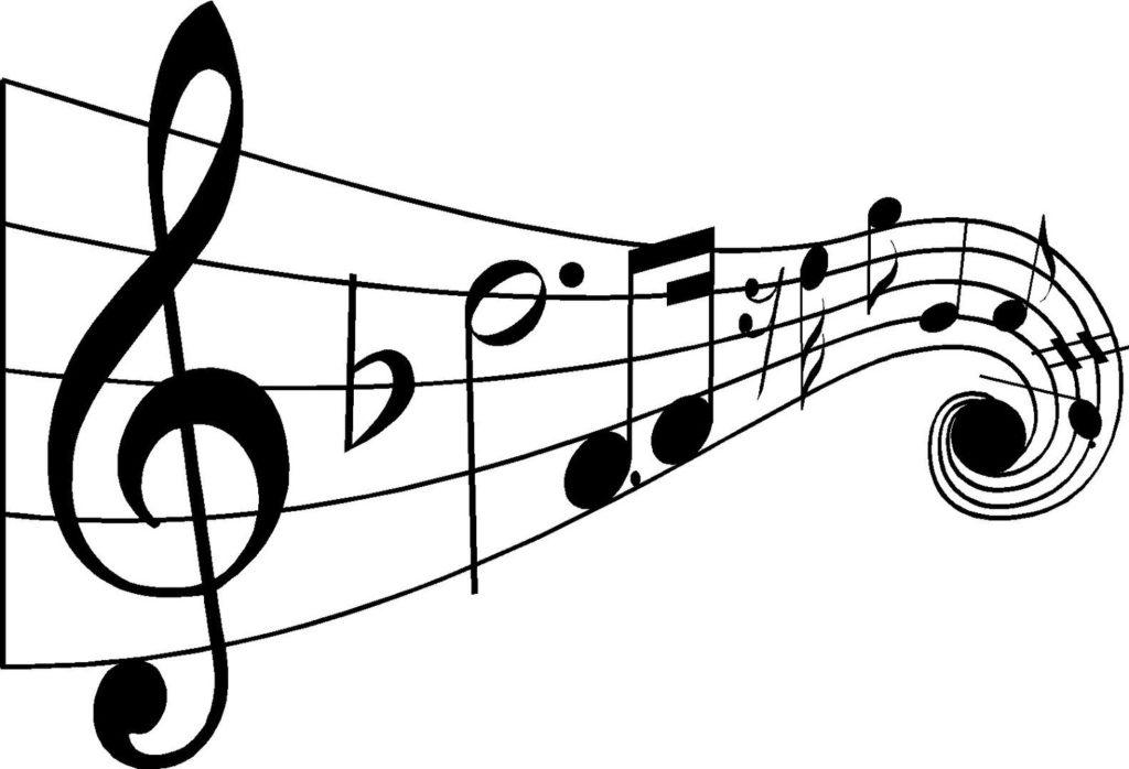 Come si leggono le note musicali - Luca Ricatti